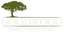 Goodwood Family Dentistry Logo